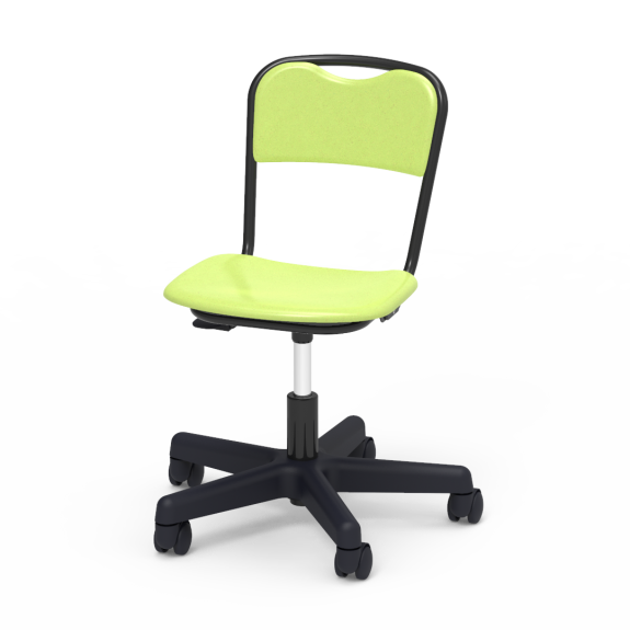 Telos Series Mobile Task Chair