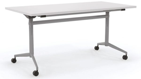 Uni Flip Table