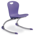 Zuma Series Rocking Chair