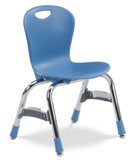 Zuma Series Chair