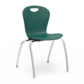 Zuma Civitas Chair