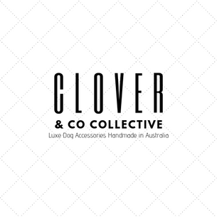 Clover & Co Collective