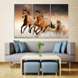3 PCS Wall Frame