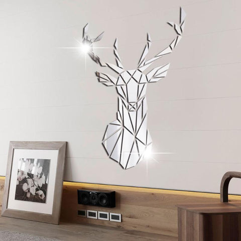 products/3d-mirror-wall-stickers-acrylic-sticker-big_2.jpg