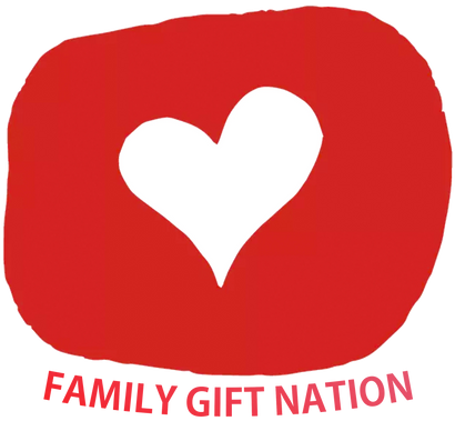 Family Gift Nation