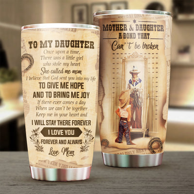Mom to Daughter - I believe that God sent you into my life to give me hope and to bring me joy - Tumbler