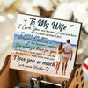 Husband To Wife - I'm Always Here For You - Colorful Music Box
