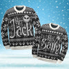 Jack & Sally - Couple Sweatshirt