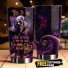 This is us - Personalized Tumbler