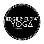 Edge & Flow Yoga