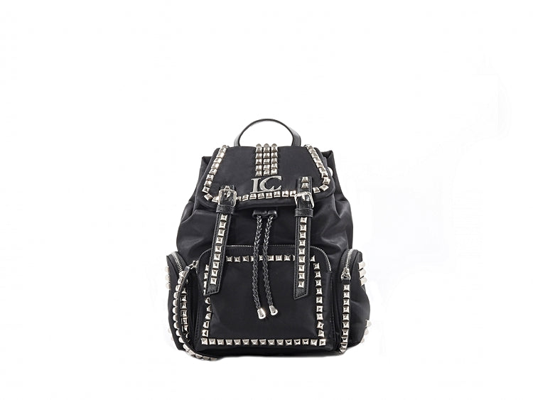 BOUNCE BACKPACK - mcfcuratedboutique
