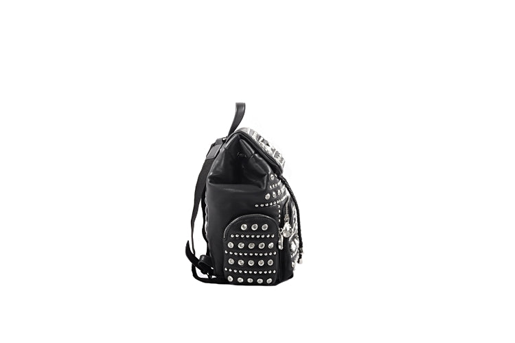 JEWEL BACKPACK