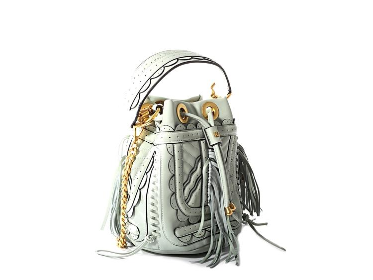 OBERON BUCKET - mcfcuratedboutique