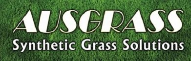 Ausgrass Turf Supplies