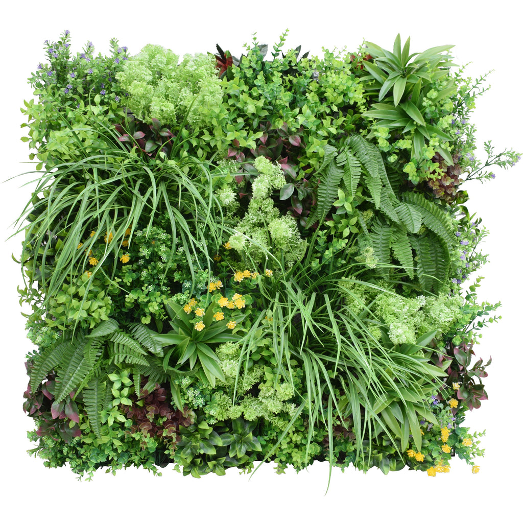 Garden Greens | Premier Vertical Garden Screening