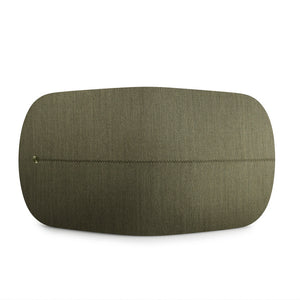 Moss Green Cover til BeoPlay A6 Fabriksny