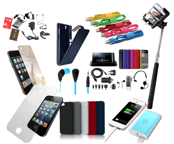 iPhone. cell phone accessories. phone case. charging cord. quality phone accessories