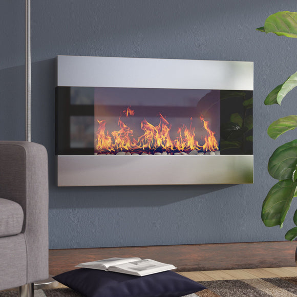 Home Appliances. modern Home Appliances. stylish Home Appliances. trendy Home Appliances. modern fireplace