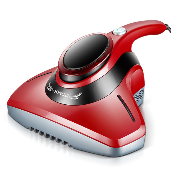 Anti-Mite Vacuum Cleaner