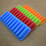 Silicone Ice Mold for Water Bottles