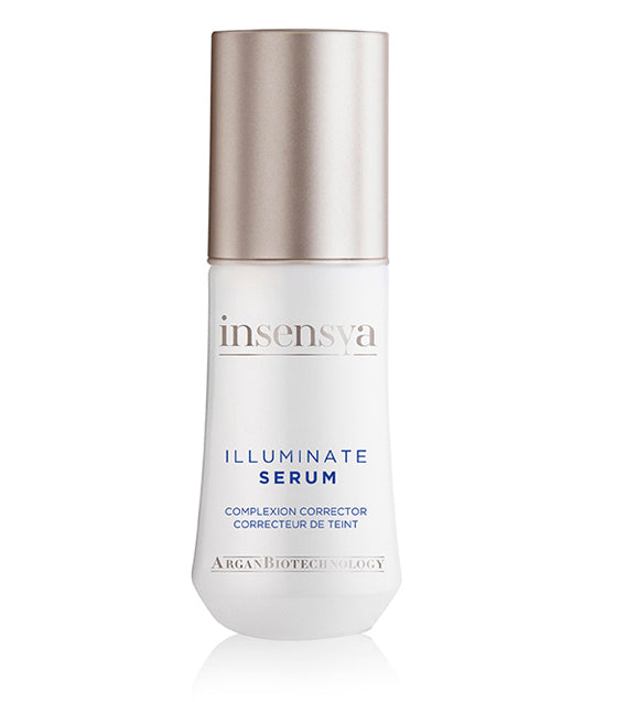 ILLUMINATE SERUM <span  class=