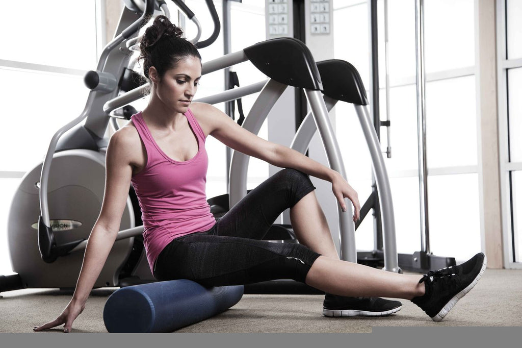 How to buy the best cross trainer