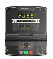 Matrix Lifestyle LED Elliptical