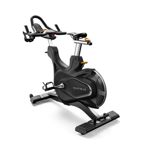 MATRIX CXC SPIN BIKE | Johnson Fitness Australia