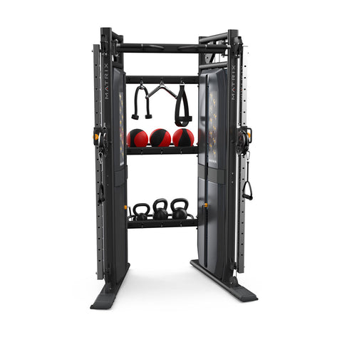 Matrix Versa Functional Trainer