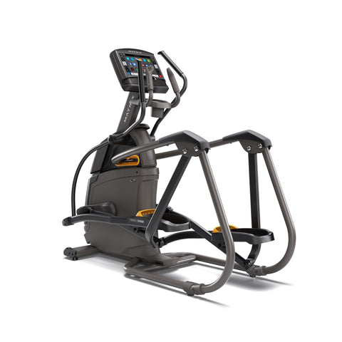 MATRIX A30 XIR Ascent Trainer - PRE-ORDER ONLY - Johnson Fitness Australia