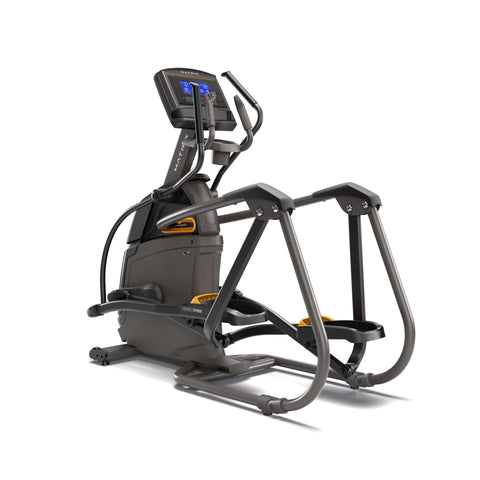 MATRIX A30 XR ASCENT TRAINER | Johnson Fitness Australia