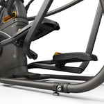 MATRIX A30 XR Ascent Trainer - PRE-ORDER ONLY - Johnson Fitness Australia