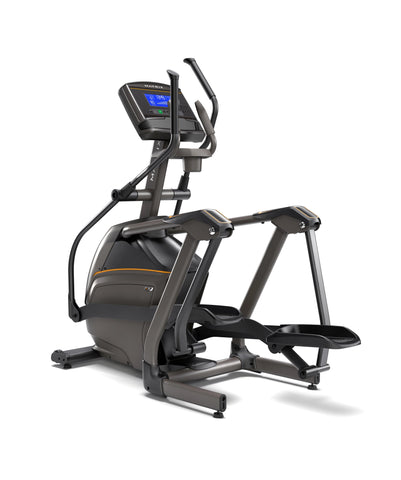 Matrix E30 XR Elliptical