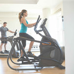 MATRIX E30 XR ELLIPTICAL | Johnson Fitness Australia
