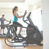 MATRIX E30 XR - PRE-ORDER ONLY! - Johnson Fitness Australia