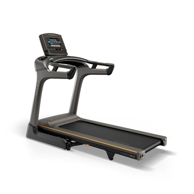 MATRIX TF30 XER TREADMILL | Johnson Fitness Australia