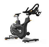 MATRIX CXP Spin Bike - Pre-Order Only - Johnson Fitness Australia