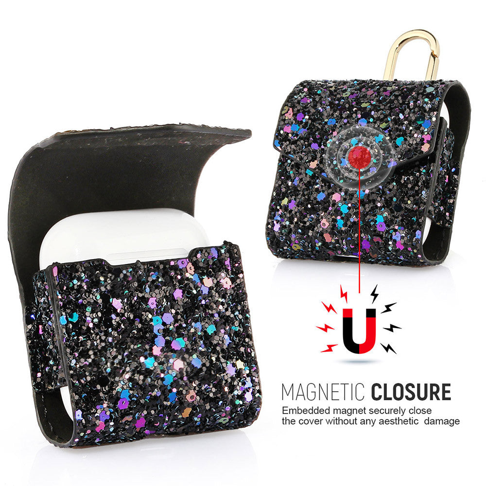 Luxury Anti-shock Portable Bling - Purigen