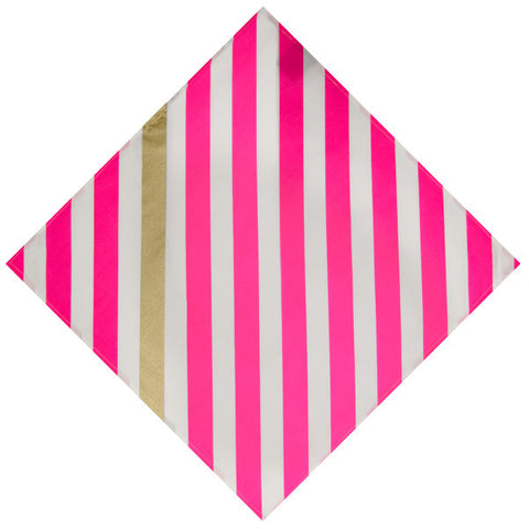 Yikes Stripes Wrapping Cloth – 700mm