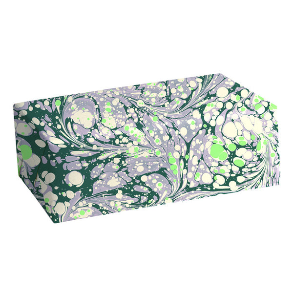 5 x 'Aurora Australis' Wrapping Paper - Value RRP$39.75