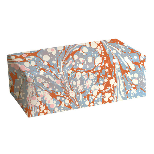 5 x 'Multiverse' Wrapping Paper - Value RRP$39.75