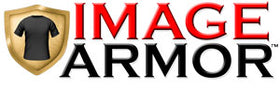 Image armor garment ink
