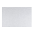 "16""x24"" Parchment Paper Heat Transfer Sheets - 50 pack"