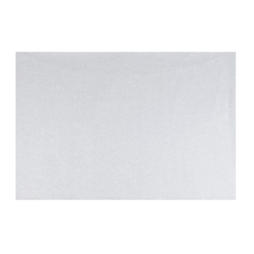 "16""x24"" Premium Parchment Heat Transfer Sheets 50 pack"