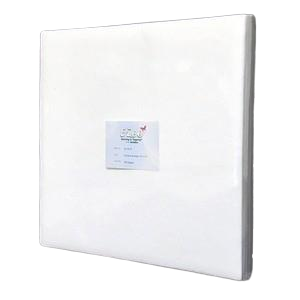 "2.5oz 15"" x 15"" E-Zee Cut Away Just Right 100pk"