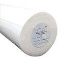 "1.5oz 8"" x 25 yd E-Zee Tear Stick On ROLL"