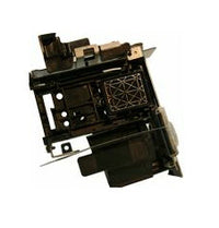 Epson™ 4800/4880 Pump and Capping Station Assembly