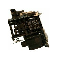 Melco G2 Pump And Capping Station Assembly Epson 4800/4880