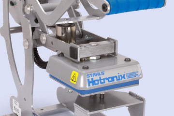 Hotronix® 6″ x 6″ Heat Press