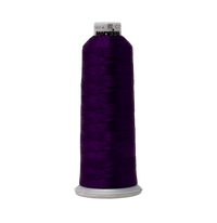 Purple Passion 1633  #40 Weight Madeira Polyneon Thread